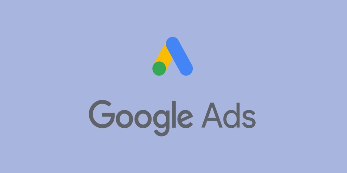Google Ads представил новые правила в отношении рекламы государственных услуг