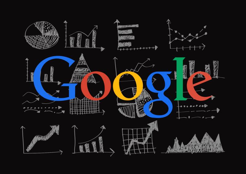 Google дал рекомендации сайтам, публикующим новости