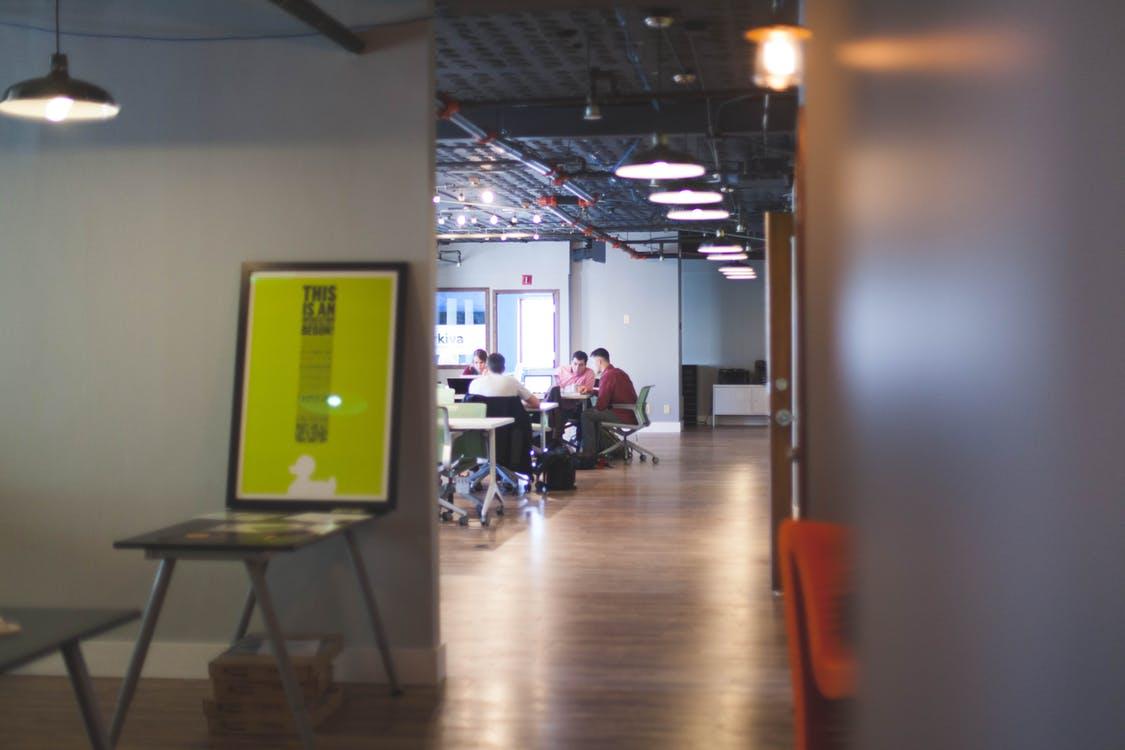 Яндекс объявил об открытии офиса в Челябинске