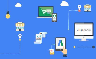 Google рассказал о новых возможностях AdWords
