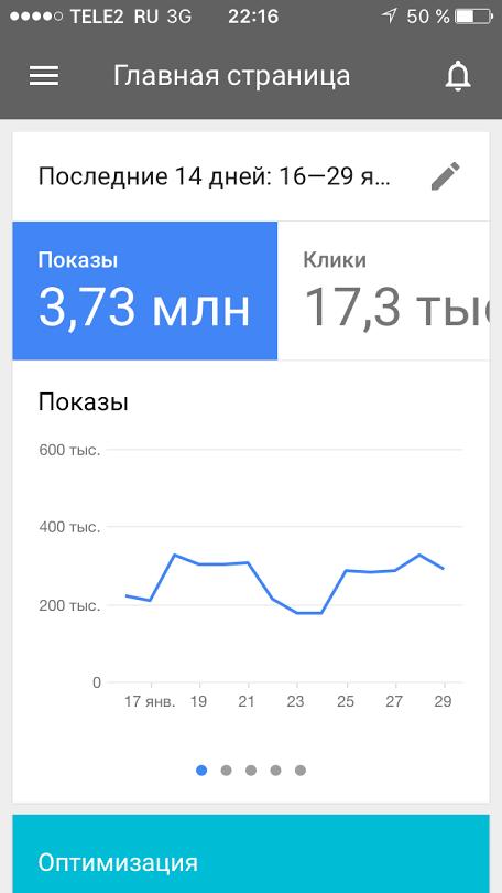 Сообщество гугл реклама кликать контекстная реклама в беларуси