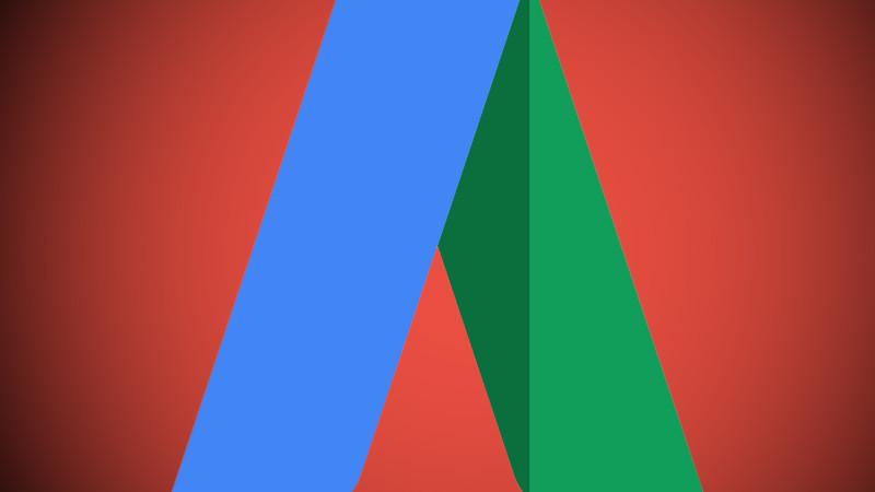 Google просто одурачили русские рекламодатели