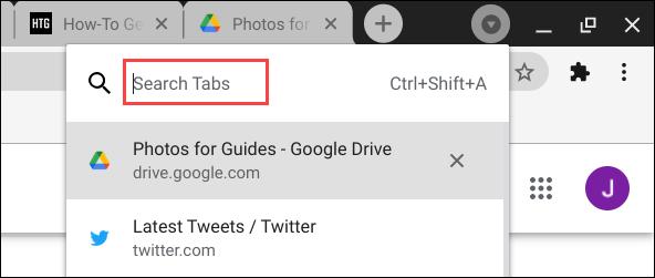 Новое в Google Chrome: блокировка смешанного контента и улучшенный диспетчер паролей