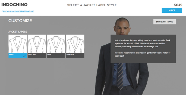 indochino_customise-blog-full.png
