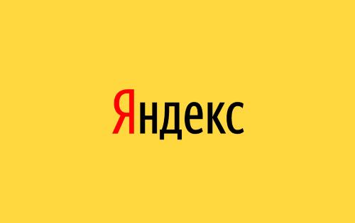 Яндекс отложил годовое собрание акционеров из-за пандемии COVID-19