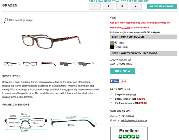 glasses_direct-blog-full.png