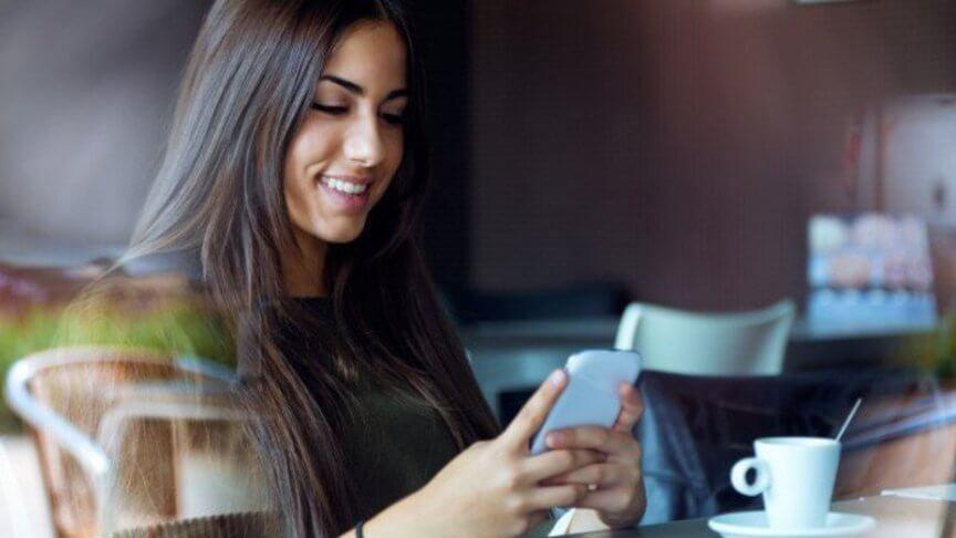 Mail.ru и конструктор мобильных сайтов MoAction сделают малый бизнес мобильным