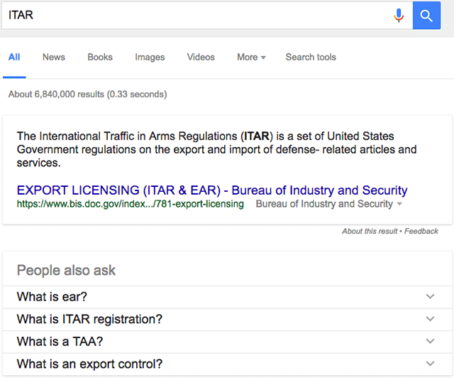 people-also-ask-google-1471263676.png