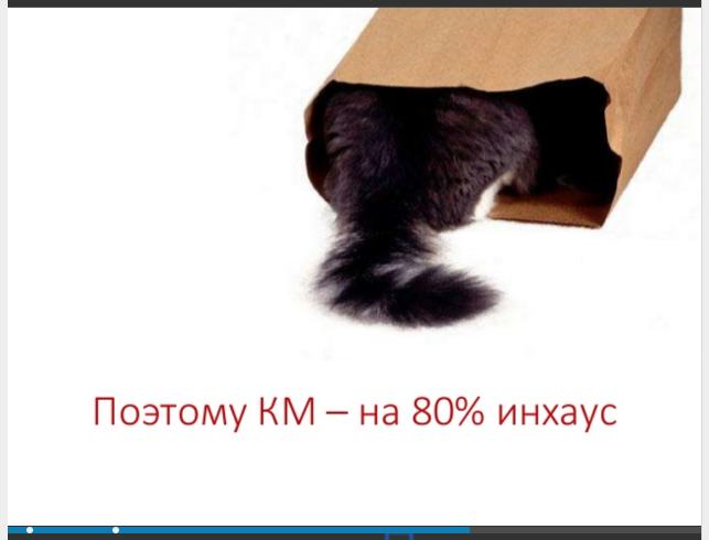 Контент-маркетинг - на 80% инхаус.png