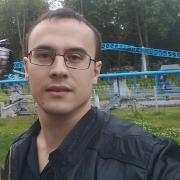 Ильхом Чакканбаев, фрилансер, Seopulses