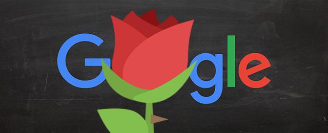 google-rose-emoji-1509624708.jpg