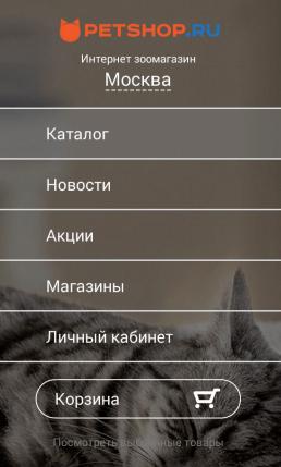 Боковое меню.png