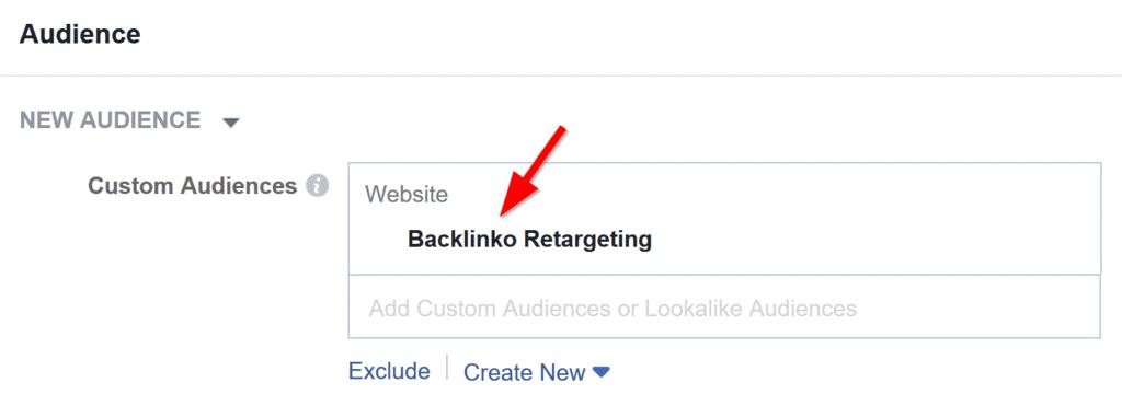 Ретаргетинг в Facebook_2