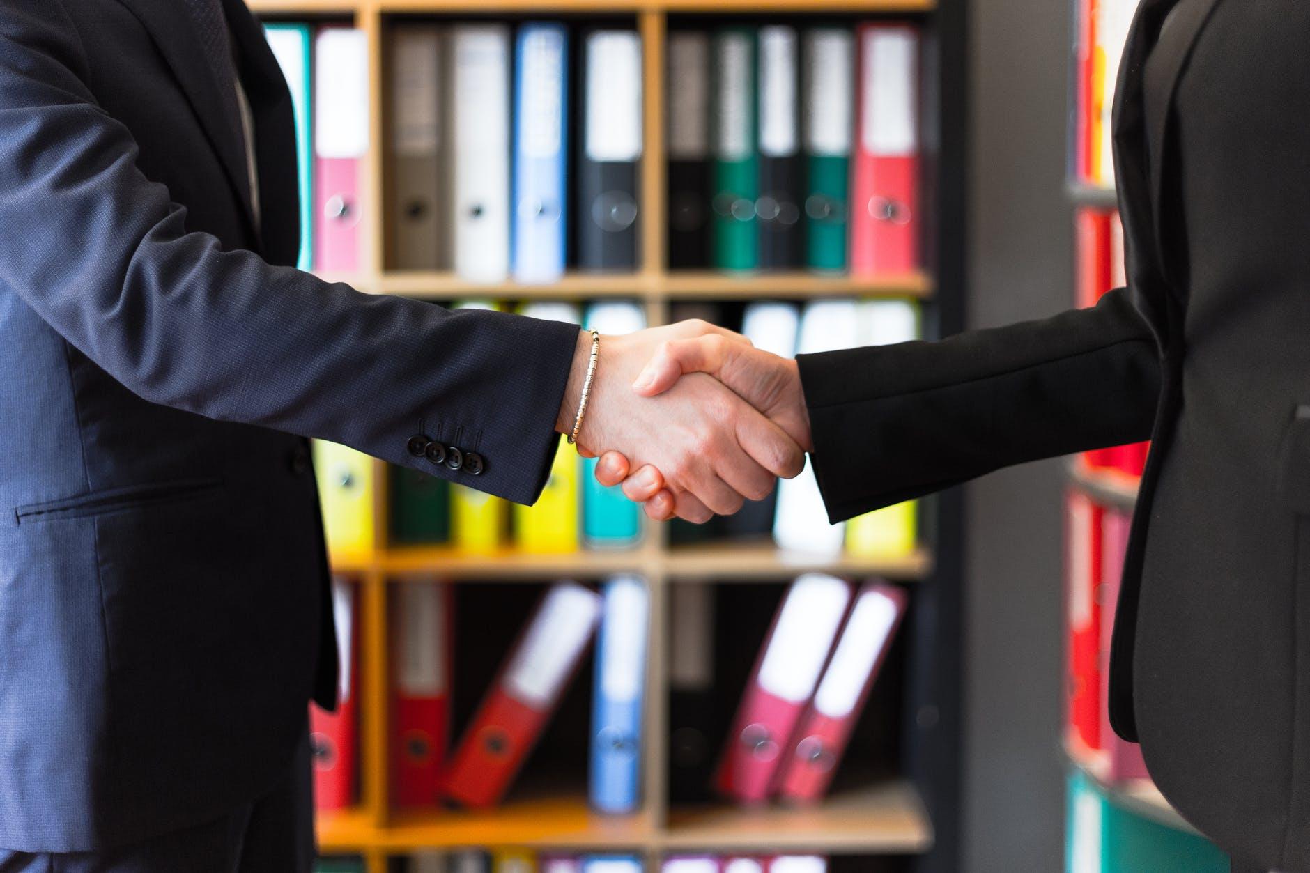 Яндекс направил 280 млн рублей на поддержку малого и среднего бизнеса в апреле