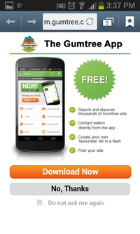 gumtree-blog-third.png