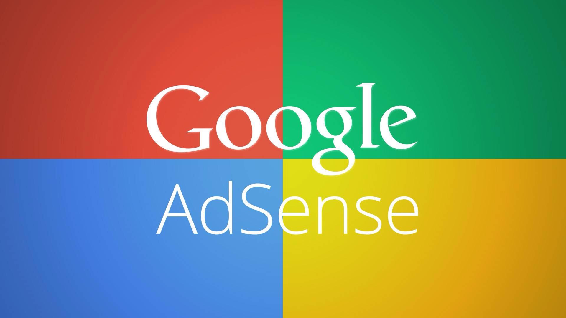 Вебмастера жалуются на проблемы с Google AdSense