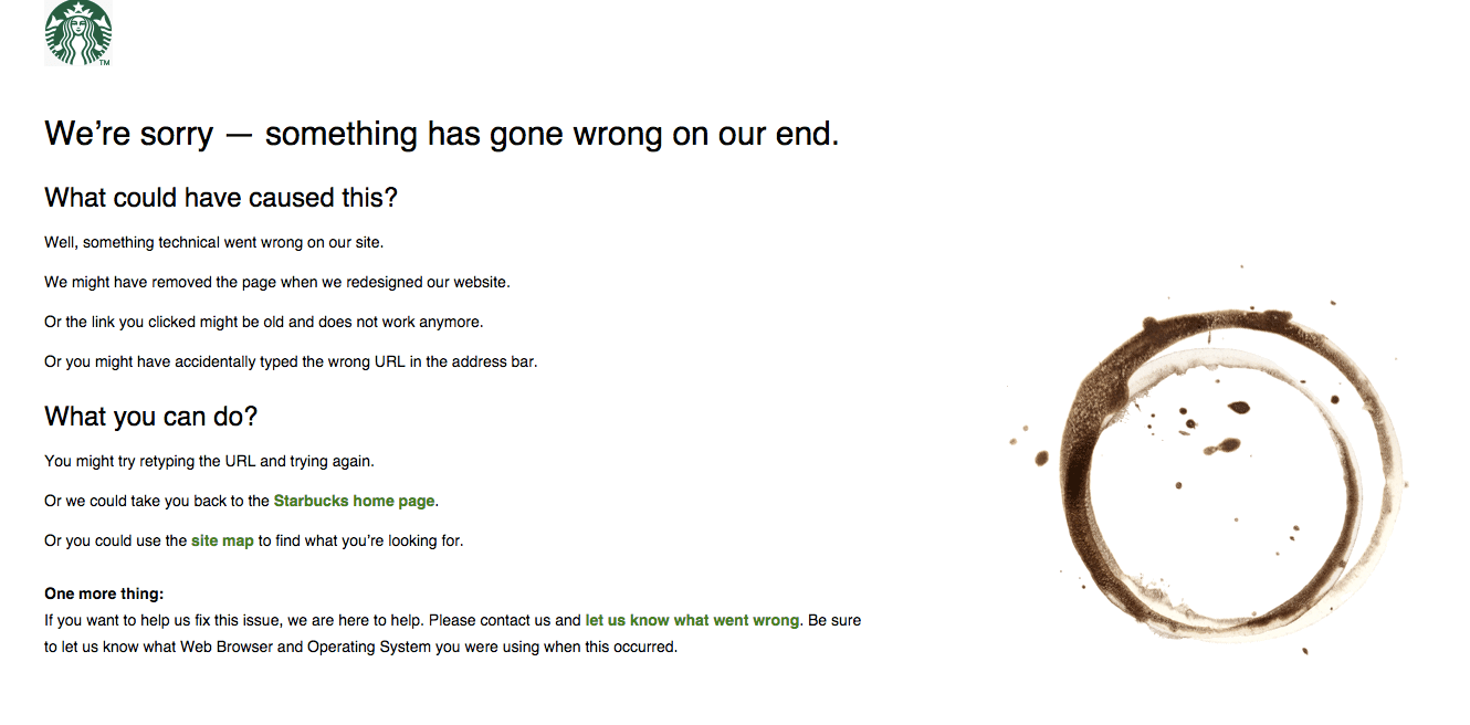 starbucks-404-error.png
