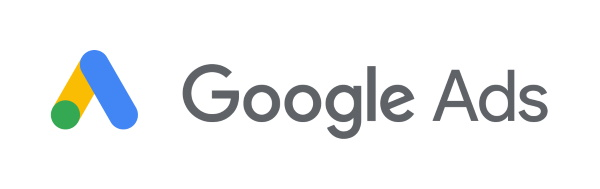 Google рассказал, каким компаниям выделит средства на рекламу в Google Ads
