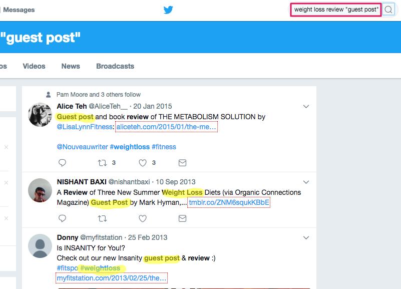 Каталог ресурсов интернет поиск ссылки рубрикатор раскрутка реклама реклама товаров и услуг медицинского характера
