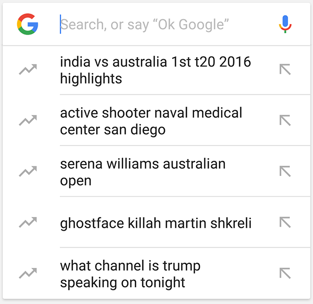 google-auto-complete-trending-searches-1461067931.png