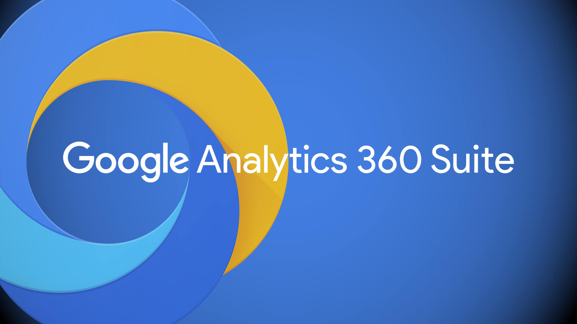 google-analytics-360a-1920.jpg