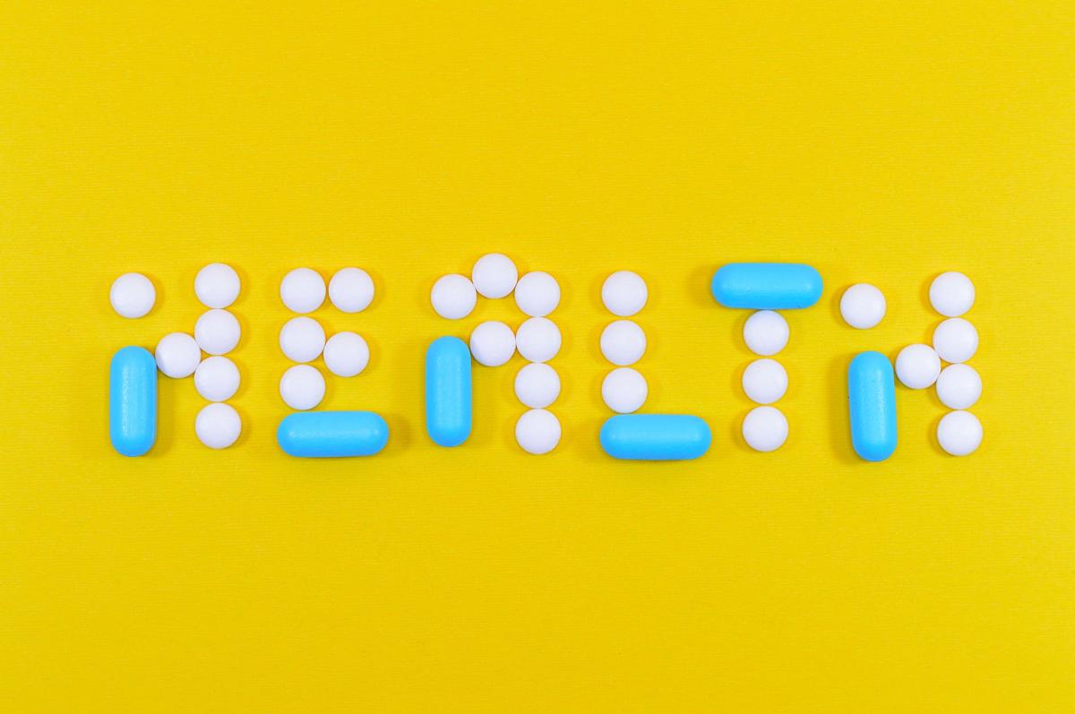 Яндекс.Маркет планирует заняться доставкой лекарственных препаратов