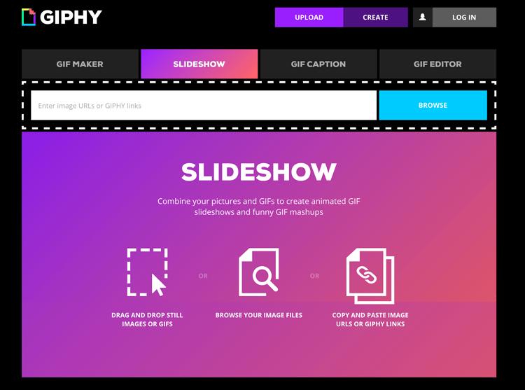giphy-slideshow.png