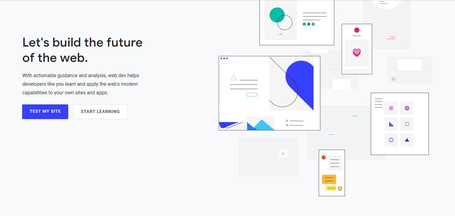 Безымянный.pngGoogle запустил инструмент для проверки SEO-показателей сайта