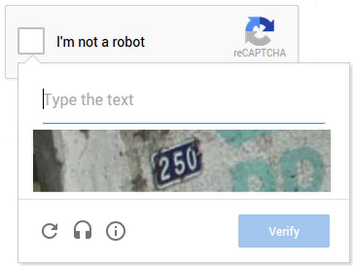 CAPTCHA2.png