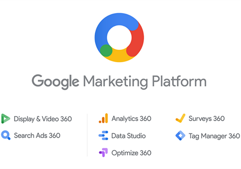 Google Marketing Platform.png