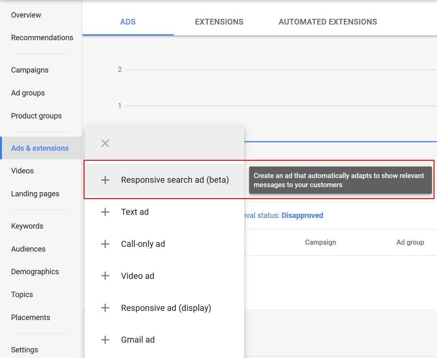 google-adwords-responsive-search-ads-beta.jpg