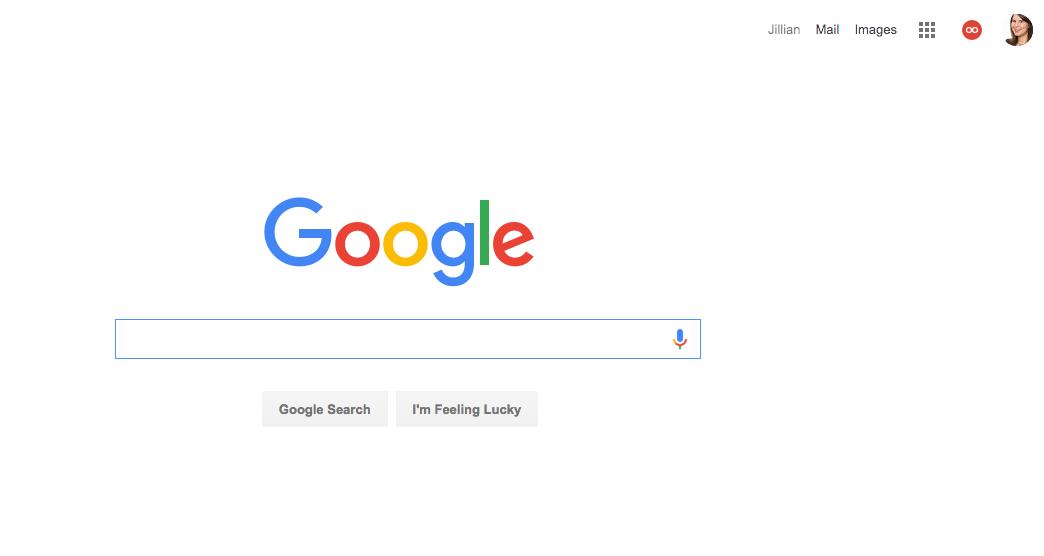 google-now.jpg