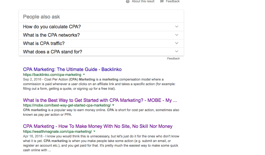 search-results-for-CPA-marketing.png