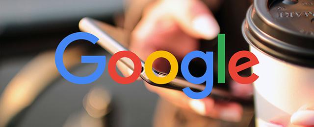 Дайджест январских событий SEO-отрасли: что произошло в мире поискового маркетинга?