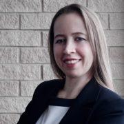 Евгения Федосеева, сооснователь ассоциации развития digital-агентств ARDA