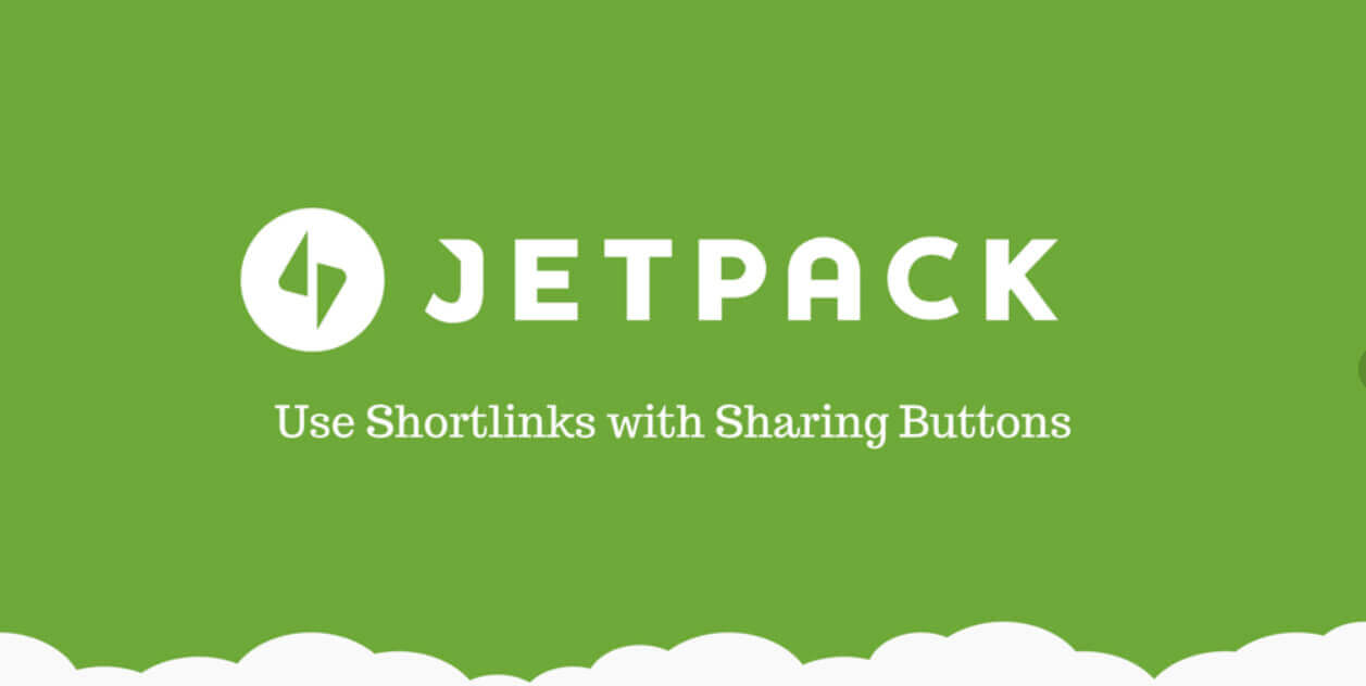 Shortlinks for Jetpack sharing buttons.jpg