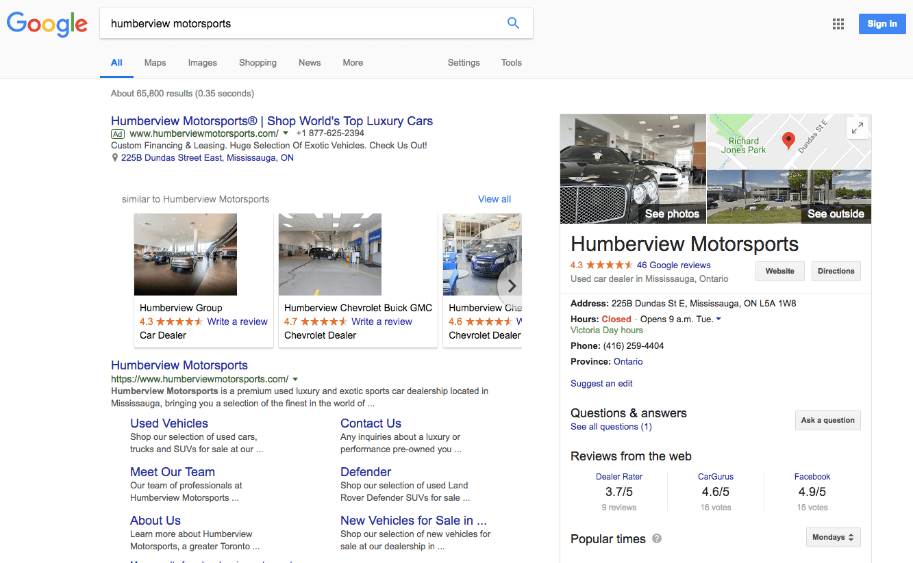 similar-to-google-local.png