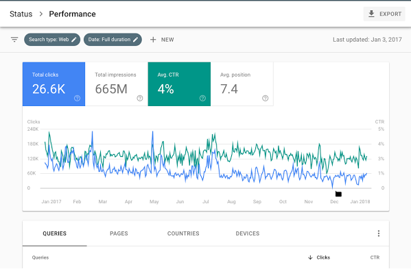 Search Console1.png