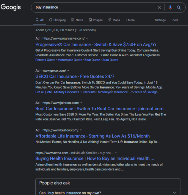 google-dark-mode-google-search-desktop-ads