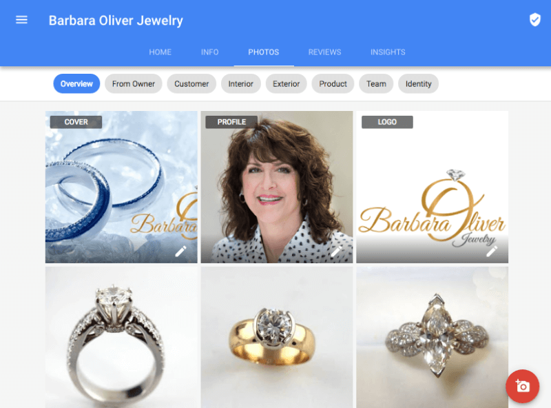 Barbara-Oliver-Jewelry-Business-Photos-800x592.png