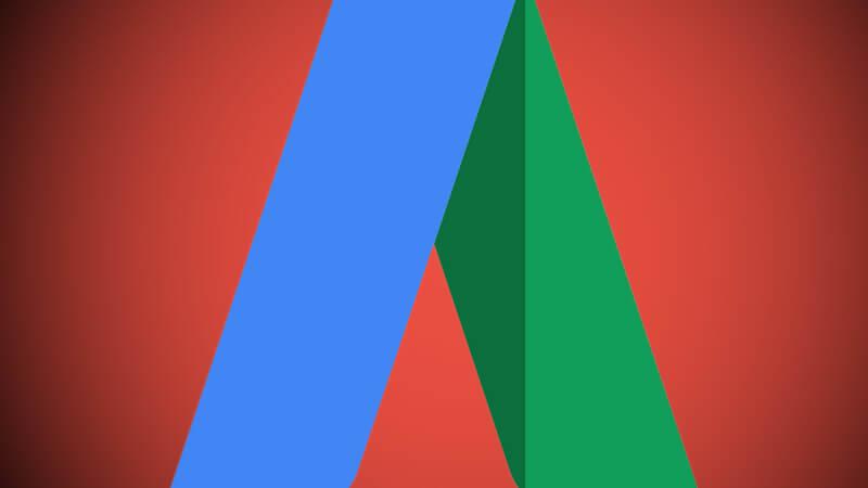 Google AdWords запустит автоматические расширения вызова