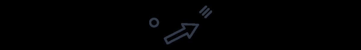 Понятная структура навигации.png