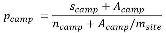 Как работает прогноз конверсии в оптимизаторах ставок