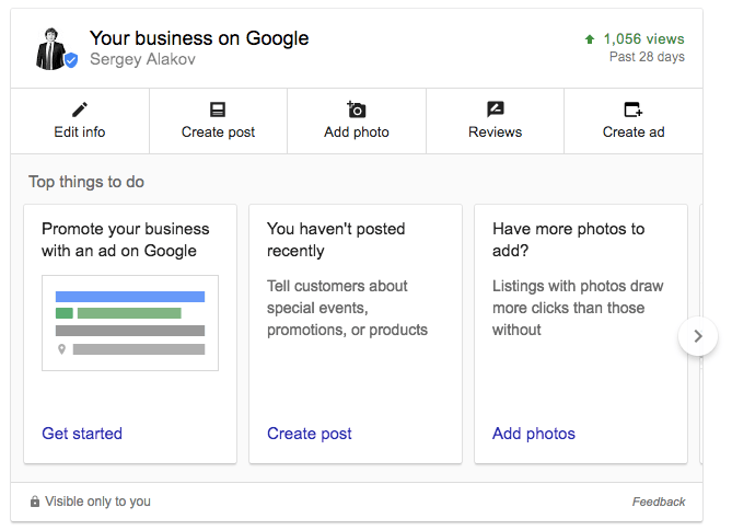 Your-Business-on-Google.png