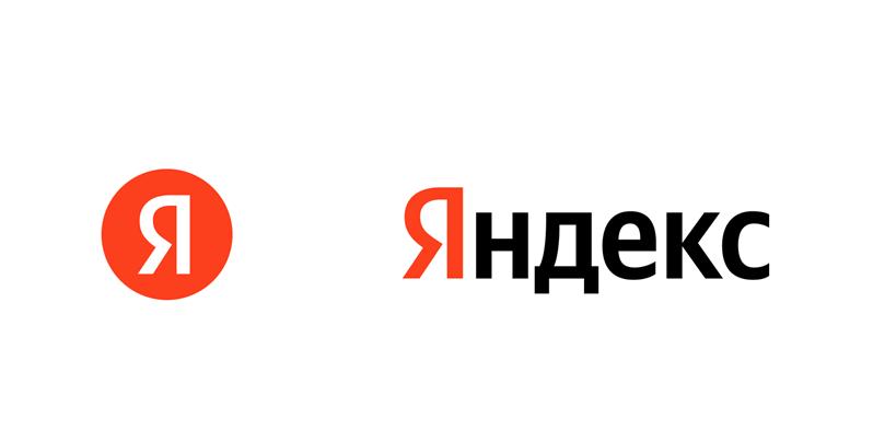 Лого Яндекса_new