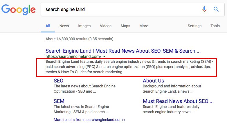 google-snippet.png