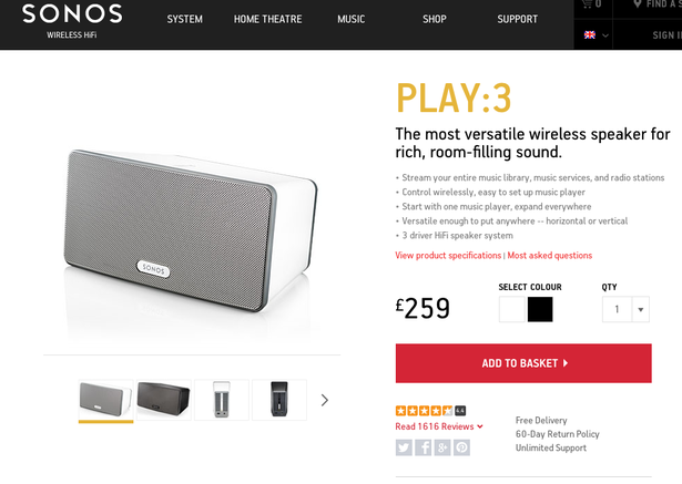sonos_play-blog-full.png
