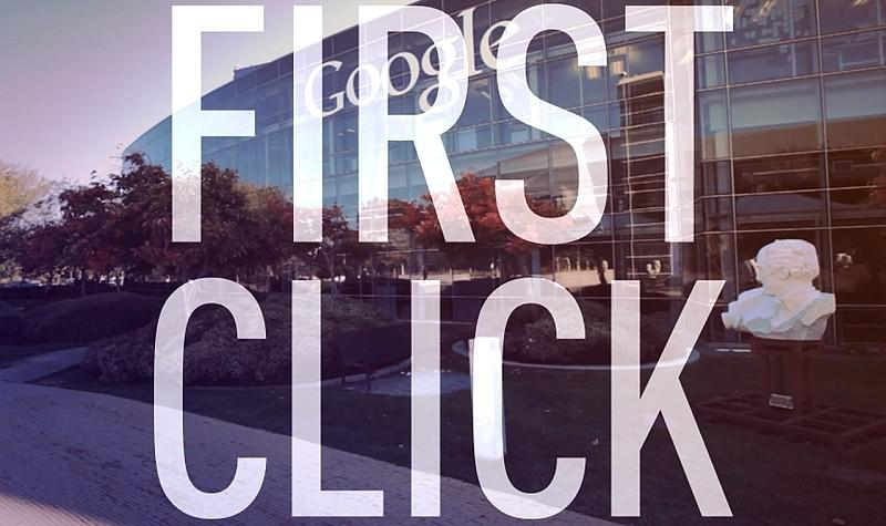 first-click-google.jpg