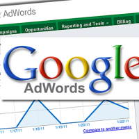 google-adwords-management-200x200.png