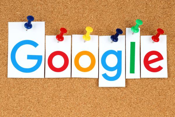 Google прекратил поддерживать разметку data-vocabulary.org для расширенных результатов